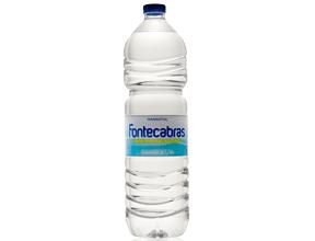 Botella 1,5 l
