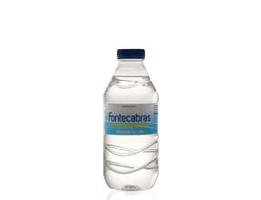 Botella 33 cl