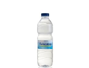Botella 50 cl