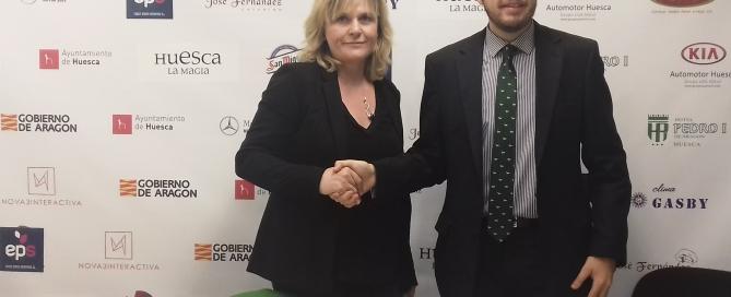 firma-acuerdo-logo