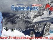 fontecabras-adventure-invierno-2