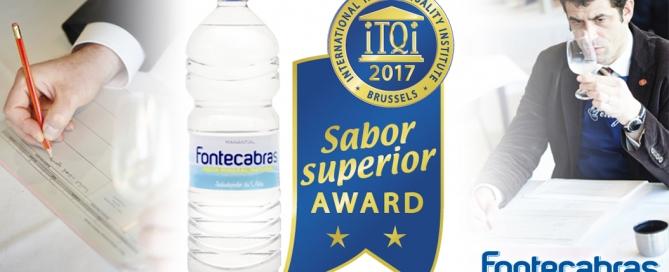 IMAGEN SUPERIOR TASTE FONTECABRAS