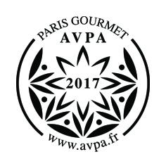 PASTILLE-GOURM-COLL-2017