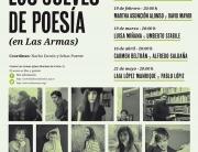 jueves poesia programa