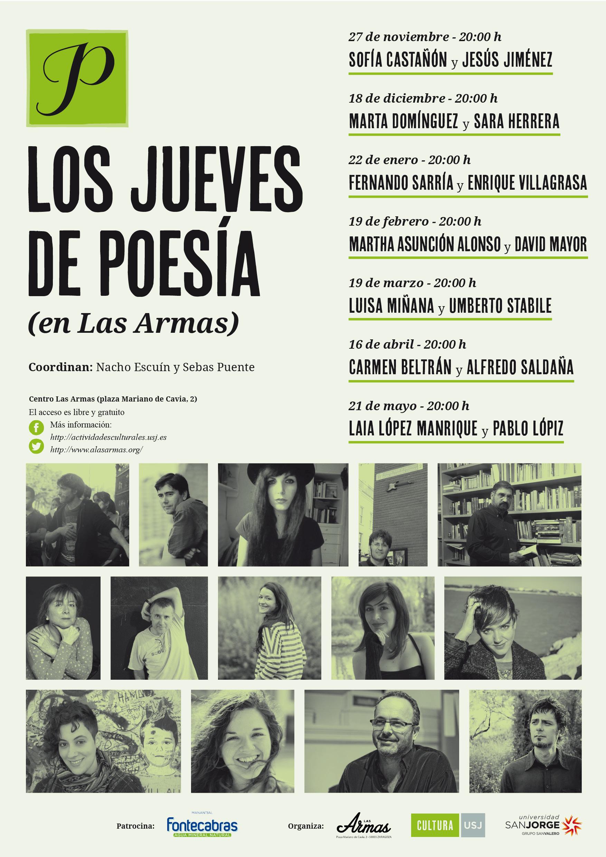 Ayto. Jaraba Javier Muñoz Caballer