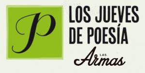 logo poesía