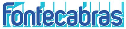 Fontecabras Logo