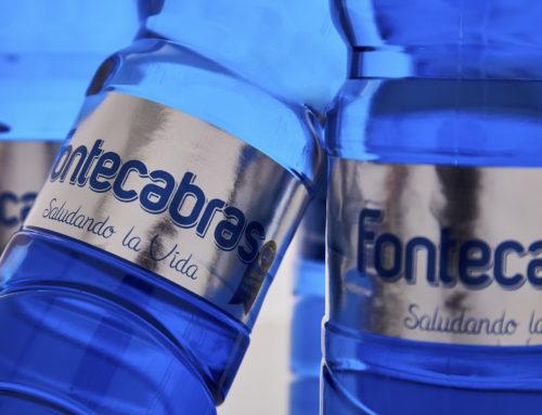 Fontecabras Premium